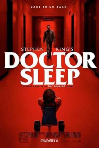 فيلم Doctor Sleep 2019 مترجم