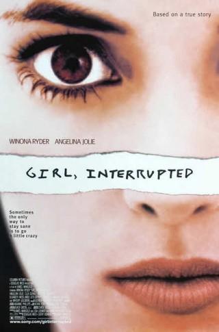 فيلم Girl, Interrupted 1999 مترجم