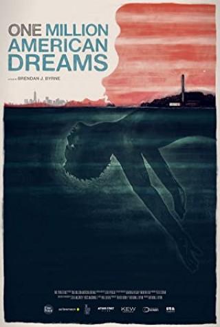 فيلم One Million American Dreams 2018 مترجم