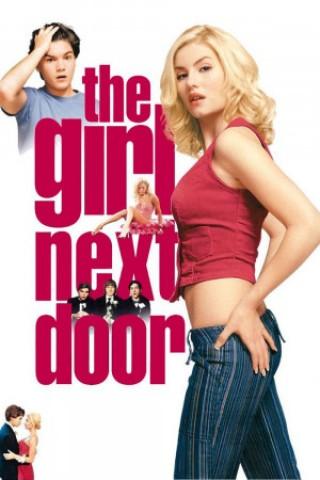 فيلم The Girl Next Door 2004 مترجم
