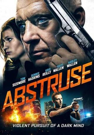 فيلم Abstruse 2019 مترجم