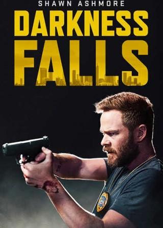 فيلم Darkness Falls 2020 مترجم
