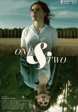 فيلم One and Two 2015 مترجم