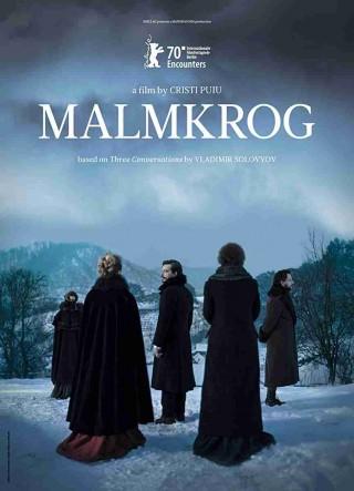 فيلم Malmkrog 2020 مترجم