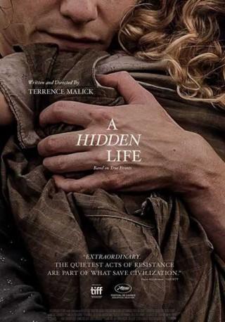 فيلم A Hidden Life 2019 مترجم