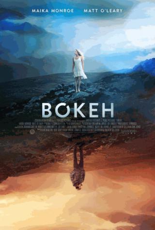 فيلم Bokeh 2017 مترجم