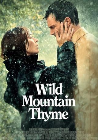 فيلم Wild Mountain Thyme 2020 مترجم