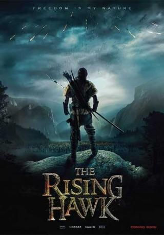 فيلم The Rising Hawk 2019 مترجم