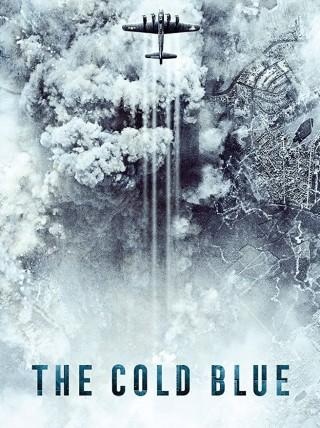 فيلم The Cold Blue 2018 مترجم
