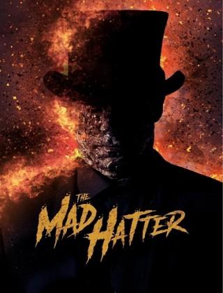 فيلم The Mad Hatter 2021 مترجم
