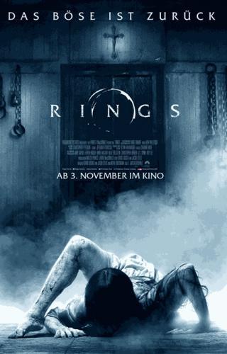 فيلم Rings 2017 مترجم