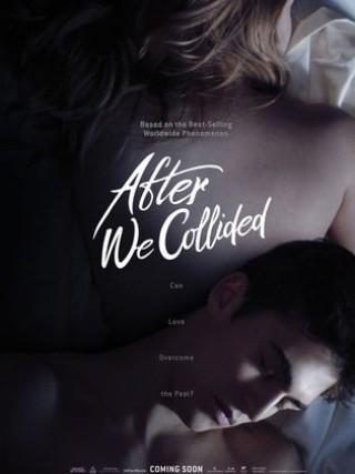 فيلم After We Collided 2020 مدبلج