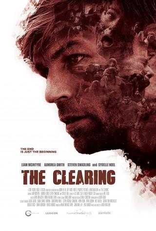 فيلم The Clearing 2020 مترجم