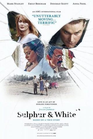 فيلم Sulphur and White 2020 مترجم