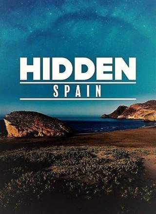 فيلم Hidden Spain 2020 مترجم