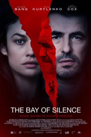 فيلم The Bay of Silence 2020 مترجم