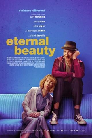 فيلم Eternal Beauty 2019 مترجم