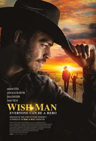 فيلم Wish Man 2019 مترجم
