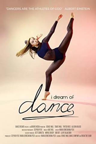 فيلم I Dream of Dance مترجم