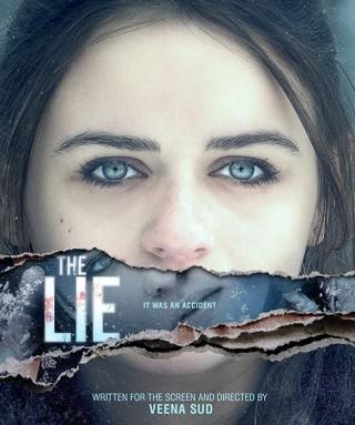 فيلم The Lie 2020 مترجم