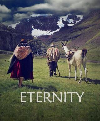 فيلم Eternity 2017 مترجم