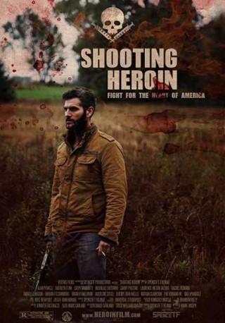 فيلم Shooting Heroin 2020 مترجم