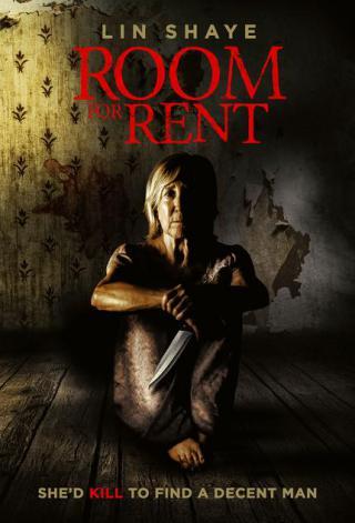 فيلم Room for Rent 2019 مترجم اون لاين
