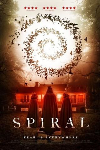 فيلم Spiral 2019 مترجم