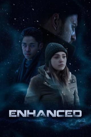 فيلم Enhanced 2019 مترجم