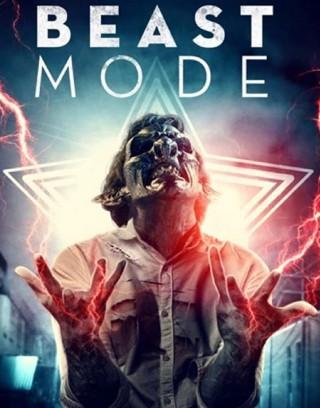 فيلم Beast Mode 2020 مترجم