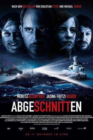 فيلم Abgeschnitten 2018 مترجم
