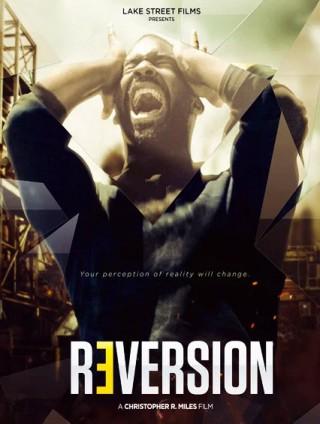 فيلم Reversion 2020 مترجم