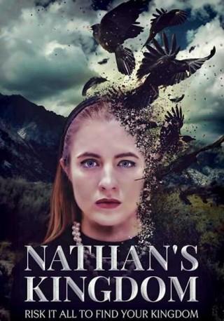 فيلم Nathan's Kingdom 2019 مترجم