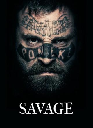 فيلم Savage 2019 مترجم