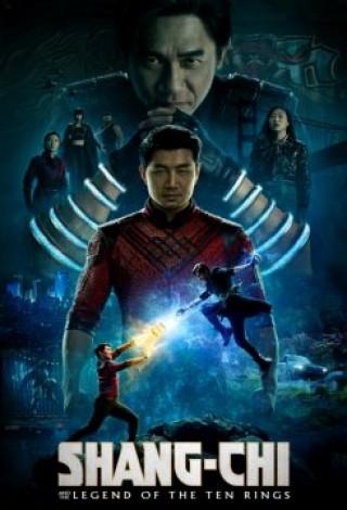 فيلم Shang-Chi and the Legend of the Ten Rings 2021 مترجم
