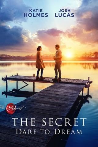 فيلم The Secret: Dare to Dream 2020 مترجم