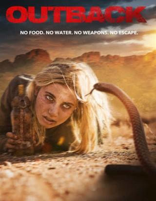 فيلم Outback 2019 مترجم