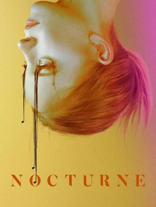 فيلم Nocturne 2020 مترجم