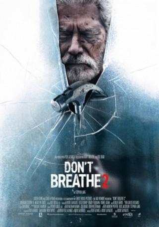 مشاهدة فيلم Don't Breathe 2 2021 مترجم