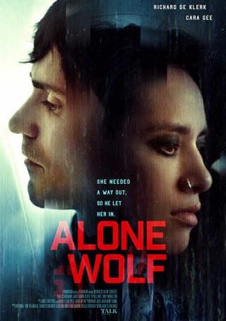 فيلم Alone Wolf 2020 مترجم