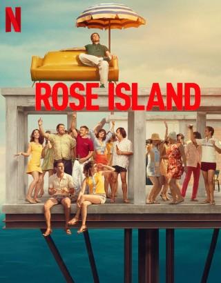 فيلم Rose Island 2020 مترجم
