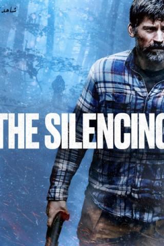 فيلم The Silencing 2020 مترجم