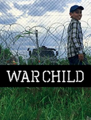 فيلم War Child 2017 مترجم
