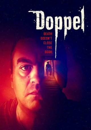 فيلم Doppel 2020 مترجم