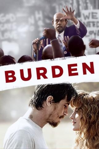 فيلم Burden 2020 مترجم