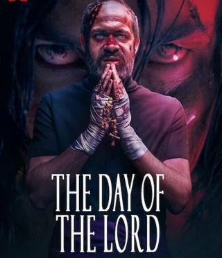 فيلم The Day of the Lord 2020 مترجم