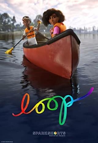 فيلم Loop 2020 مترجم