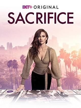 فيلم Sacrifice 2019 مترجم