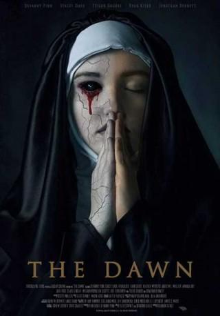 فيلم The Dawn 2019 مترجم