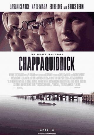 فيلم Chappaquiddick 2017 مترجم